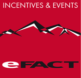 Incentive & Events, Gleitschirm Tandemflüge, Rafting, Canyoning, im Zillertal Tirol